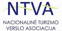 NTV200x100